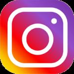logo application instagram